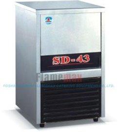 制冰机(SD-43)