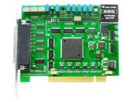 阿尔泰PCI8602数据采集卡