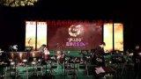北京舞台音响舞台灯光租赁