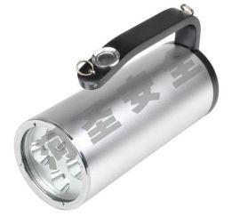 手提式防爆照明燈