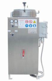 40EX溶剂回收机