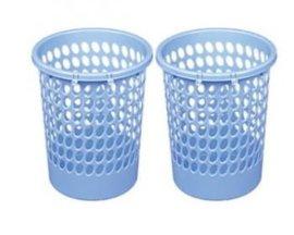 塑料垃圾桶模具 台州黄岩