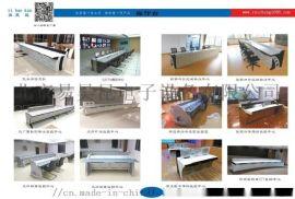 北京供应交通监控立杆、摄像机立杆,卡口监控杆