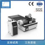 6020 光纖鐳射切割機 8000W鐳射切割機