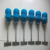 S10-GZ,S10-C阻旋料位開關/料位控制器