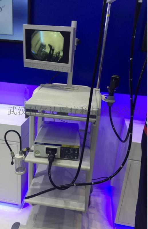 奥林巴斯CV170电子胃肠镜
