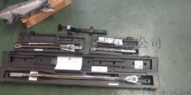 康明斯3164797 50-250磅发动机扭力扳手