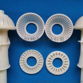 水处理材料ABS反冲洗排水帽滤帽