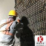 耐磨陶瓷料 陶瓷耐磨料 电厂烟道耐磨胶泥