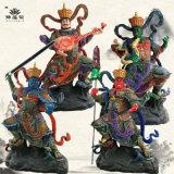 寺庙宗教供奉佛像     像 玻璃钢 塑像 雕塑
