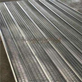 空心楼盖钢网箱A有筋扩张网笼A河北基坑免拆网笼
