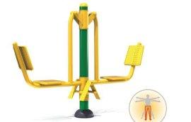 岳阳小区健身器材设备厂家益阳公园游乐设备价格常德健身器材厂家便宜了