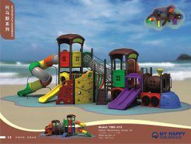 供應兒童樂園遊樂設備設施幼兒園戶外大型小博士組合滑梯玩具