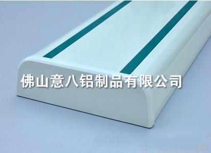 双腔气体设备带 专业生产 批量供应广东佛山厂家