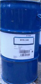 BYK-346水性流平剂,德国BYK346