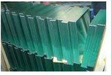 斯隆玻璃廠家直銷 夾膠玻璃 夾層玻璃 建築玻璃