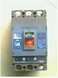 **常熟微型断路器CH1-32系列、卢氏电工电气志趣网