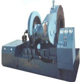 江苏拧扣机GY-N石油管接箍拧扣机参数及价格
