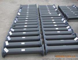 供应塑料SK型静态管道混合器(U/PVC)