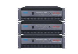 T-KOKOPA大功率纯后级功放       (3U铁面板) AP-3000/AP-3500/AP-4000