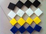 抗老化高分子聚乙烯料仓衬板