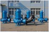 天津250WQ潜水排污泵