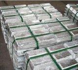 优质的锌锭 电解锌供应商