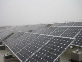 太阳能并网发电, 光伏发电
