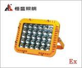 LED防爆泛光灯恒盛性价比之选