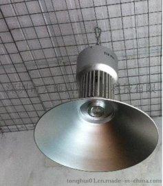 7米以下工业厂房照明灯