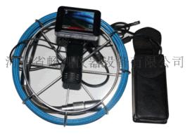 推杆式管道高清防水内窥镜CS-T30I