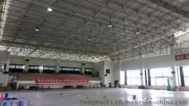 TDH-GK0753-200 10米以上工业厂房照明灯