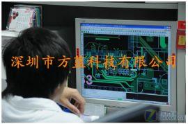 门禁控制板设计开发,专业门禁控制板开发