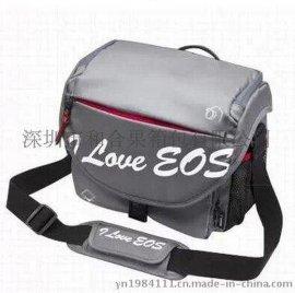 相机包摄影包单反专用包来样定做