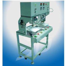 精创达触摸屏双工位恒温机JCD-102C