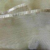 供应焊接防火布 铝箔复合防火布 防火装饰布