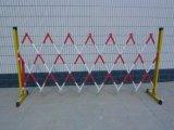3米国网电力安全围栏绝缘围栏