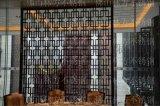 不锈钢屏风加工厂推荐不锈钢屏风,不锈钢花格,不锈钢酒架,电梯装饰,不锈钢工程
