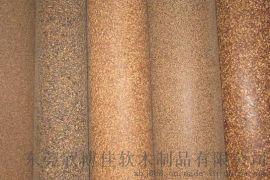 NC700机械专用密封垫——油封耐高温