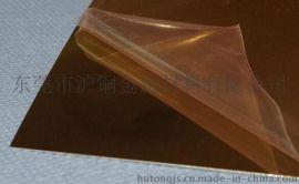 6061、5052黑色、钛金色镜面铝板
