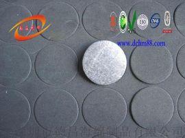 泡棉工具箱定制 成型eva内衬  EVA雕刻 工具包装内衬  防静电EVA