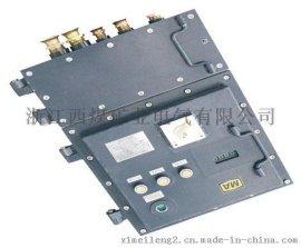 KXJ-60/660(380电气控制箱
