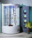 上海维纳斯淋浴房维修56621126
