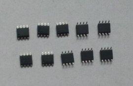 AH8608高效率降压5A车充IC (Ah8608)