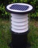 鑫磊照明太阳能草坪灯插地灯 欧式不锈钢草坪灯压铸铝草坪灯户外led草坪灯