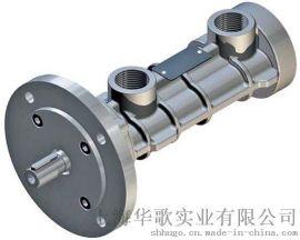 滤油机螺杆泵、滤油机油泵、低噪音油泵、seim螺杆泵、seim总代理