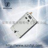 SG-S1000A COFDM音視頻發射機
