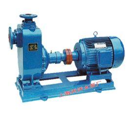 CYZ-A丙洋卧式自吸稳压油泵
