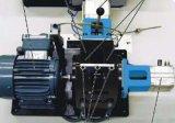 SKF ROF+润滑脂试验机