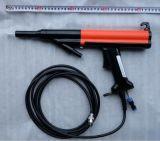 喷涂设备 手动静电喷枪 静电喷塑机